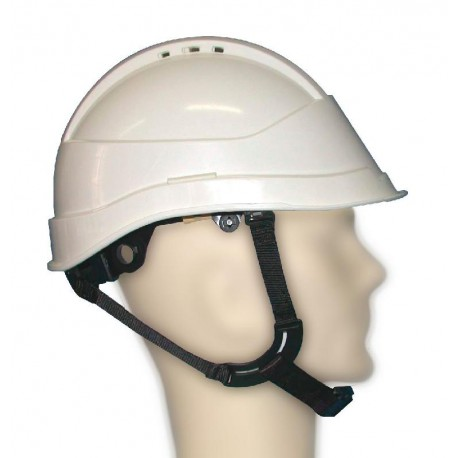 casque de chantier kara monteur workstore
