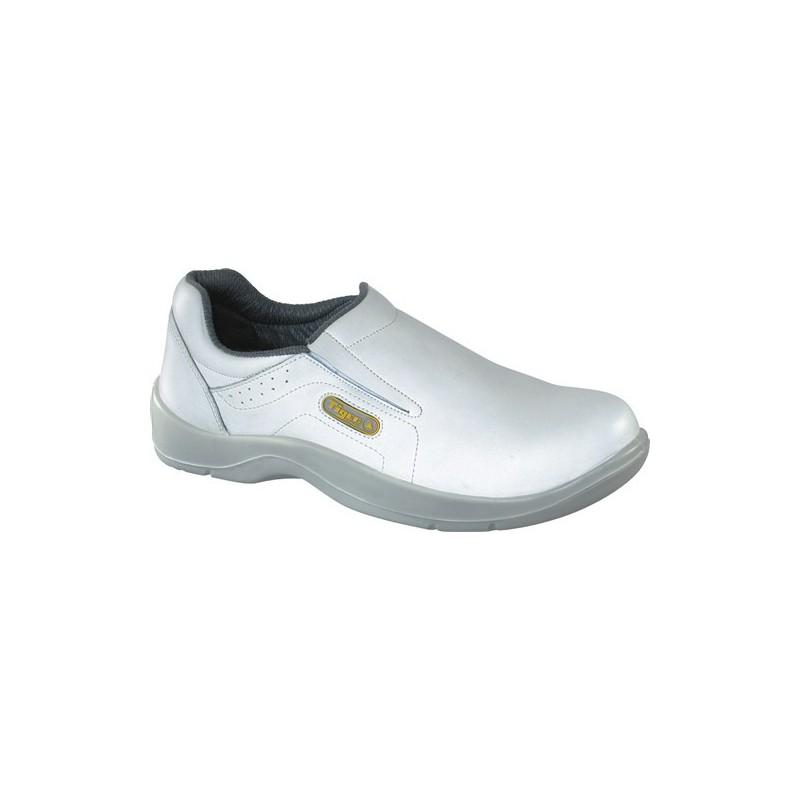 sécurité Chaussures de Workstore Agro 8N0mnw