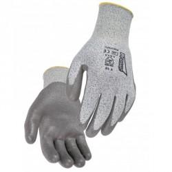 gants enduits anti coupure workstore. Black Bedroom Furniture Sets. Home Design Ideas