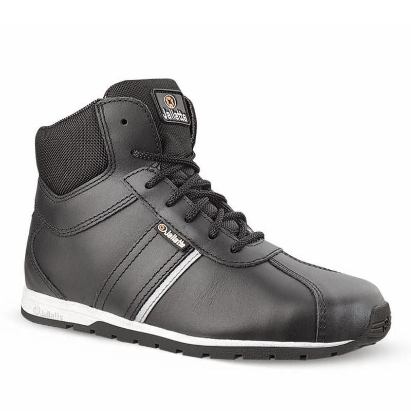 Chaussure de securite haute alexia s3 src workstore - Chaussure de securite haute ...