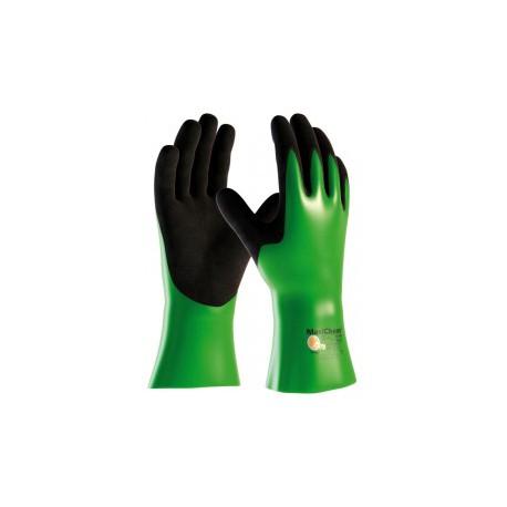 gant maxichem 56 635 workstore